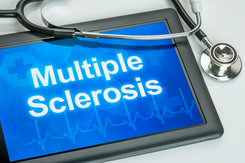 multiple-sclerosis-ipad